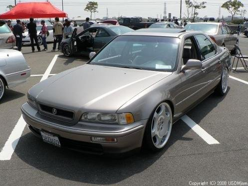 2009 Acura on Rims  Post A Pic    Page 15   The Acura Legend   Acura Rl Forum