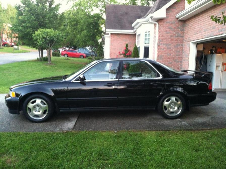 1994 Legend GS 4dr 6spd-1994-legend-6spd.jpg