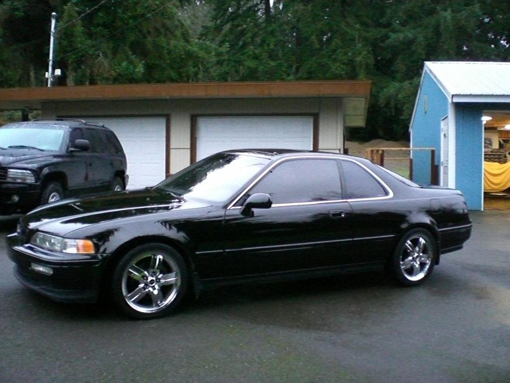 Acura Legend Sedan GS Automatic Related Infomation - Acura legend seats for sale