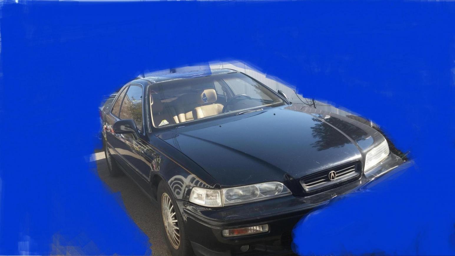 95 Legend coupe 00/bo-20171114_174600_1523927366888.jpg