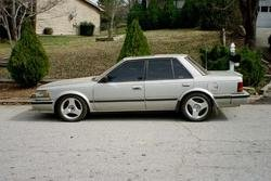 Has Anyone Lowered Their Coupe?-313047_121_full.jpg