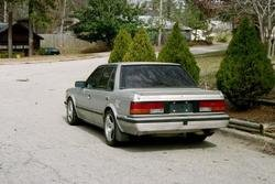 Has Anyone Lowered Their Coupe?-313047_122_full.jpg