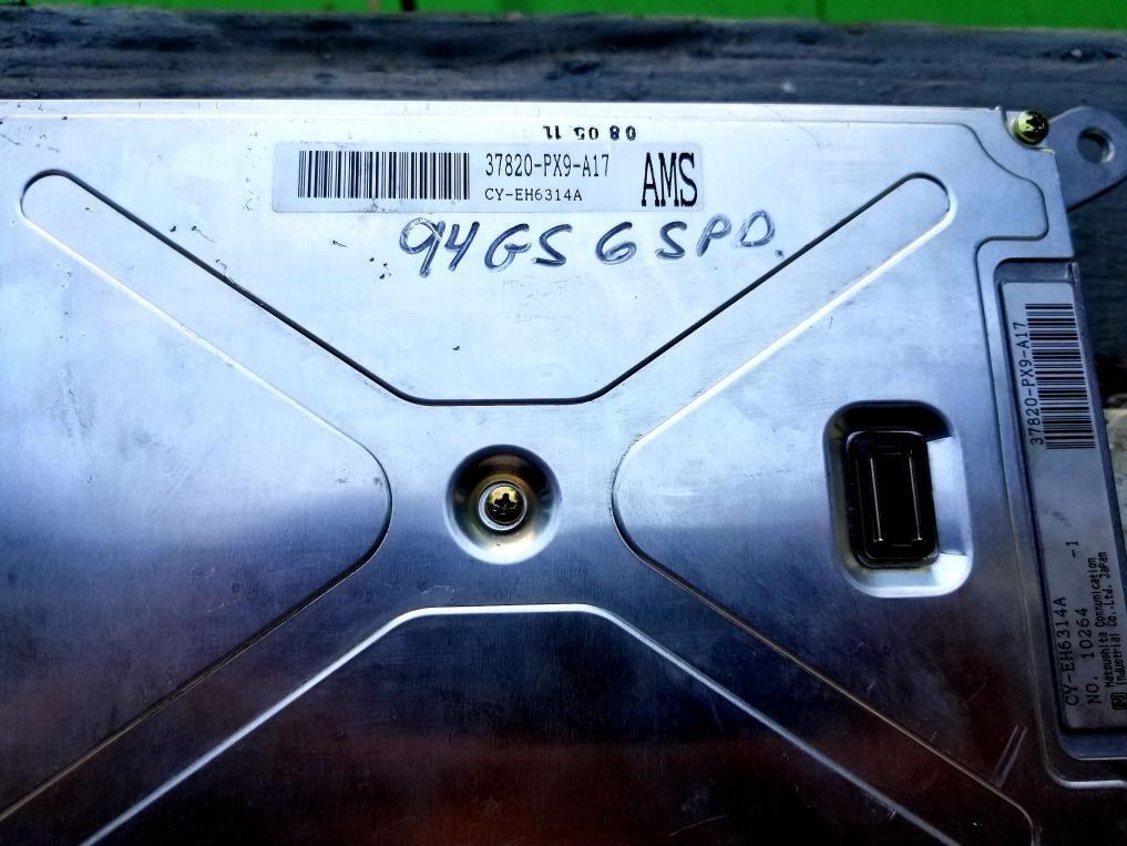 ECU   37820-PX9-A17    FOR SALE-37820-px9-a17-ecu-top-w-lid-.jpg