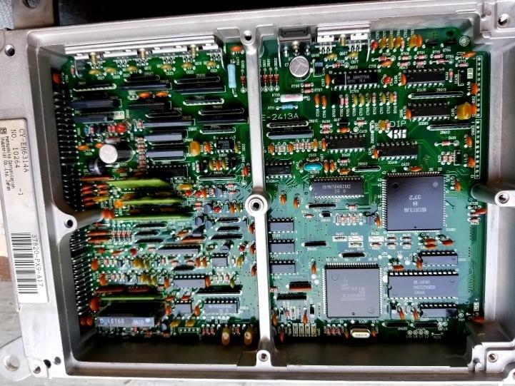 ECU   37820-PX9-A17    FOR SALE-37820-px9-a17-topmb-badge-2-2-.jpg