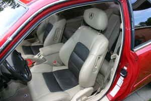 red coupe-3nc3o43l2zzzzzzzzz9428fe499c3ddad182b.jpg