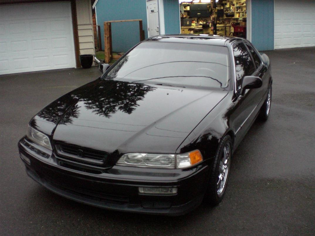 Diagram 1994 Acura Legend Interior Electrical Wiring Diagrams Vigor Fs Wa Gs Coupe Blk 6 Sp The Leather