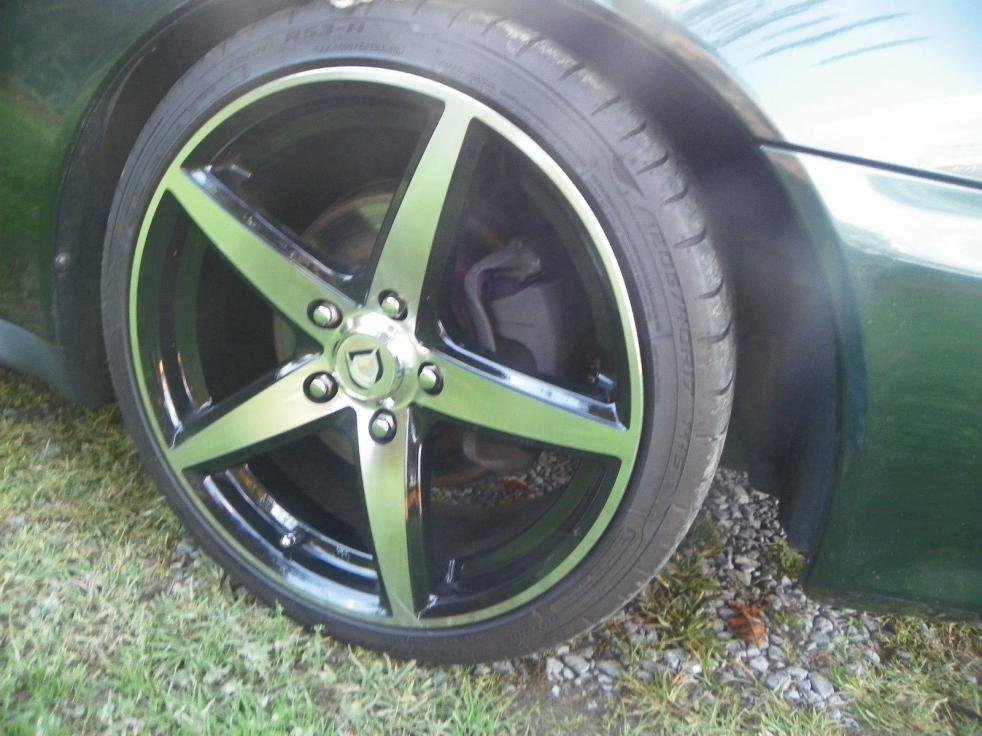 What Brand are These Wheels?-6.jpg