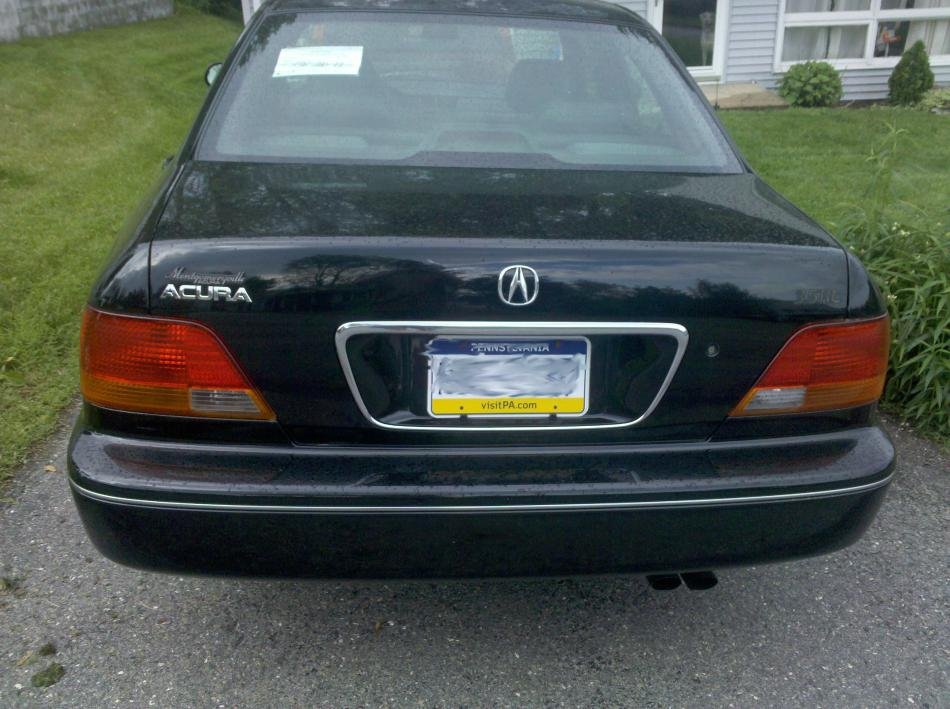 Click Image For Larger Version Name Acura3 Views 3207 Size 972