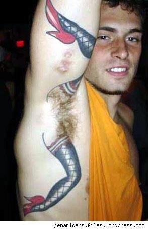 How Do You Like 'Em?-arm-crotch-tattoo-294a110907.jpg
