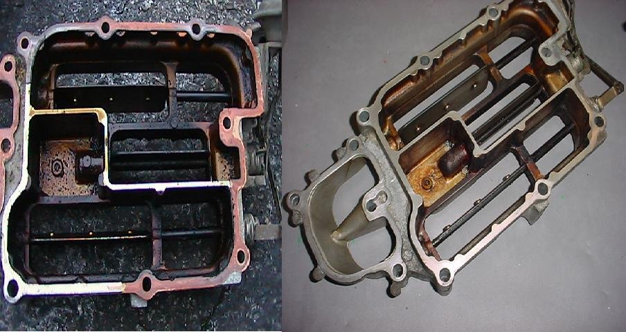 DIY: Intake Manifold Removal and EGR Cleaning-bypass-valve.jpg