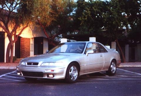 My 95 LS 6speed-car-1.jpg