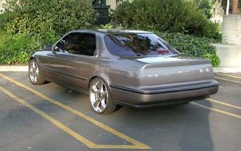 my car-checkthis2.jpg