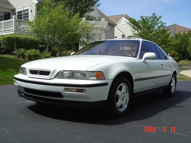 '92 Legend Coupe-claridge-legend-010-new.jpg