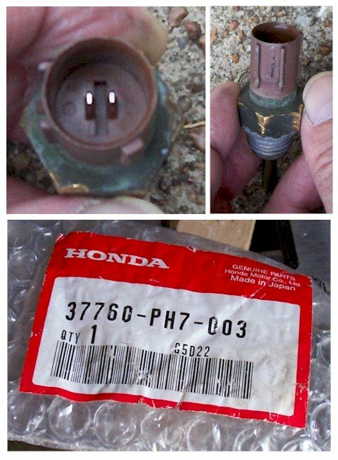 5782d1222392372 hmm coolant switch fan control unit radiator relay coolant_temp_switch_b hmm coolant switch, fan control unit, radiator relay ? the 1990 Toyota Pickup Wiring Diagram at readyjetset.co