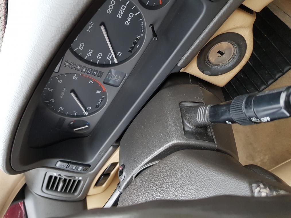 Upper cover for steering column-cover.jpg