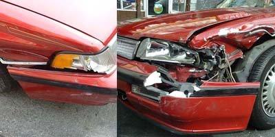Pics of my G1-crash.jpg