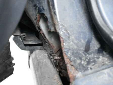 Rust Repair Estimates-driver-side-front-door-sill.jpg