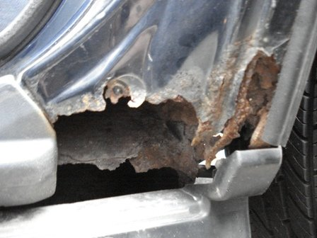 Rust Repair Estimates-driver-side-rear-door-sill.jpg
