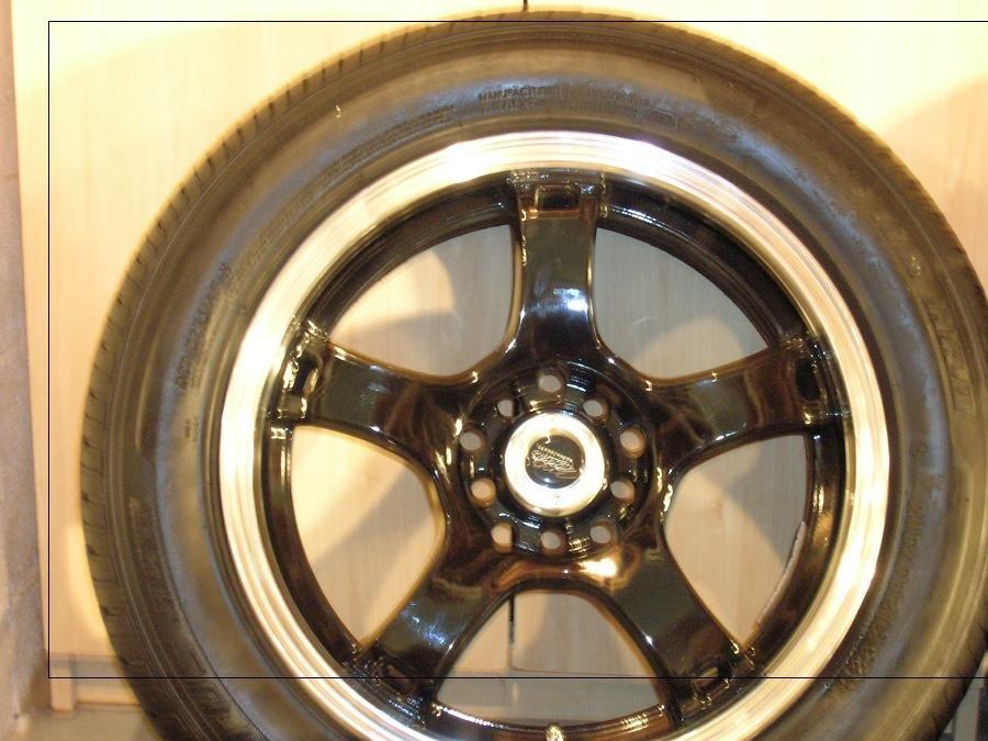 "16"" Black MB wheels and tires-dscn0745-new-2.jpg"
