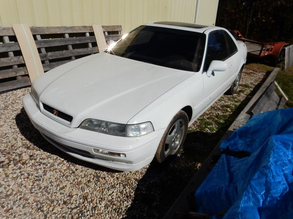 FS For Sale - 1993 Acura Legend L Coupe - ,000-dscn4032.jpg