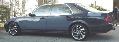 Pic of GC installed with my car aligned to good camber finally!-dualigned.jpg