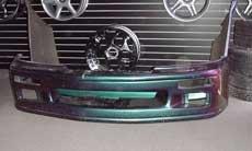 Pic of new front bumper-dukit.jpg