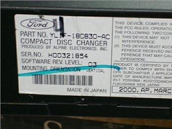 G2 Legend Stereo FAQ-ford-sticker.jpg