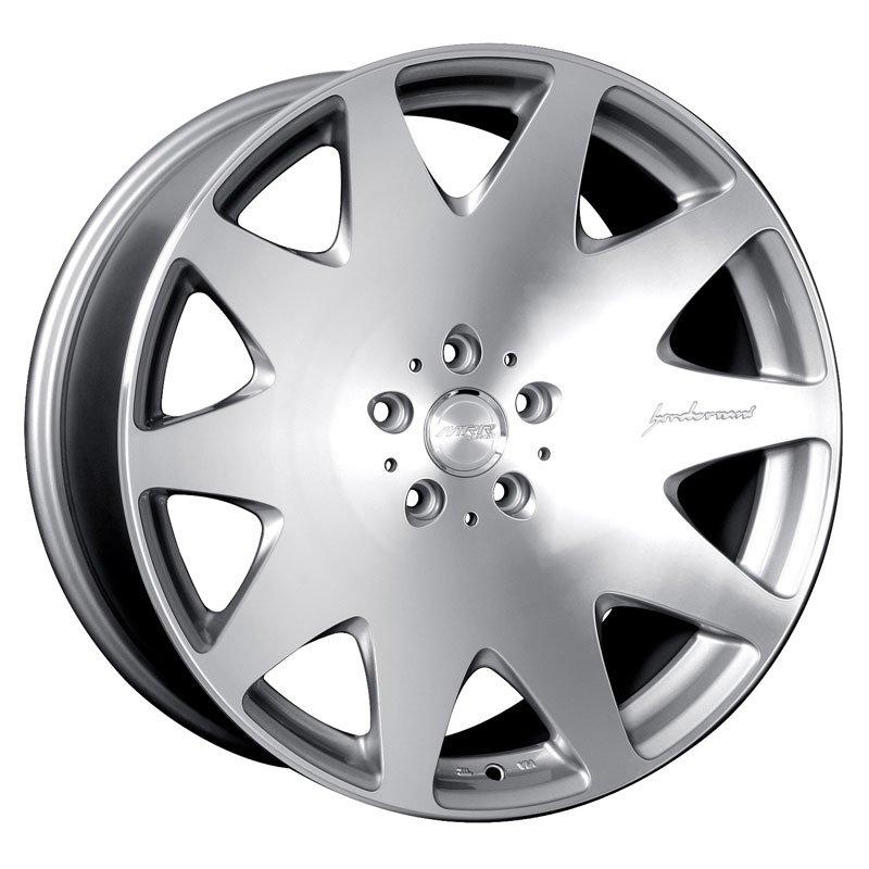 Your fav wheels!-hr3_silver-machine_1_std_800.jpg