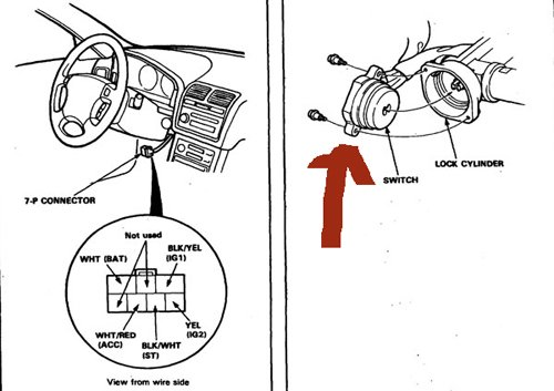 click image for larger version name: ignition_switch_harness jpg views:  12047 size: 94 1