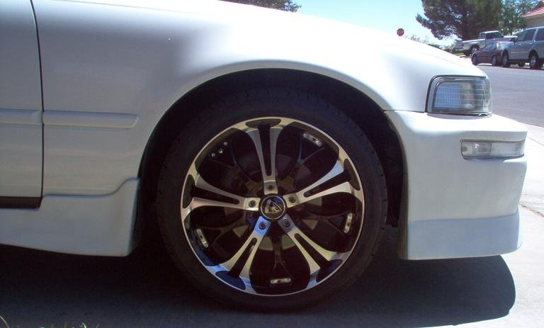 Hey everyone with Aftermarket Rims! Post a pic.-im000911.jpg