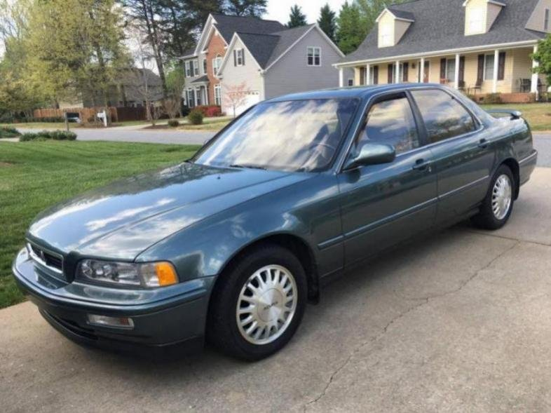 93 LS Sedan 83k Original Miles Great Condition-img_0721_1575553688257.jpg