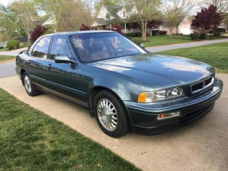 93 LS Sedan 83k Original Miles Great Condition-img_0722_1575553751984.jpg