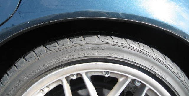 Anyone running 18x7.5s with a +42 offset...even doable dropped?-img_0873.jpg