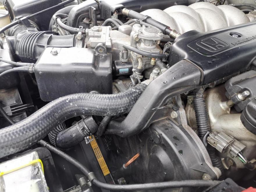 Radiator Cap Pressure.-img_20201004_164141_1601795578406.jpg