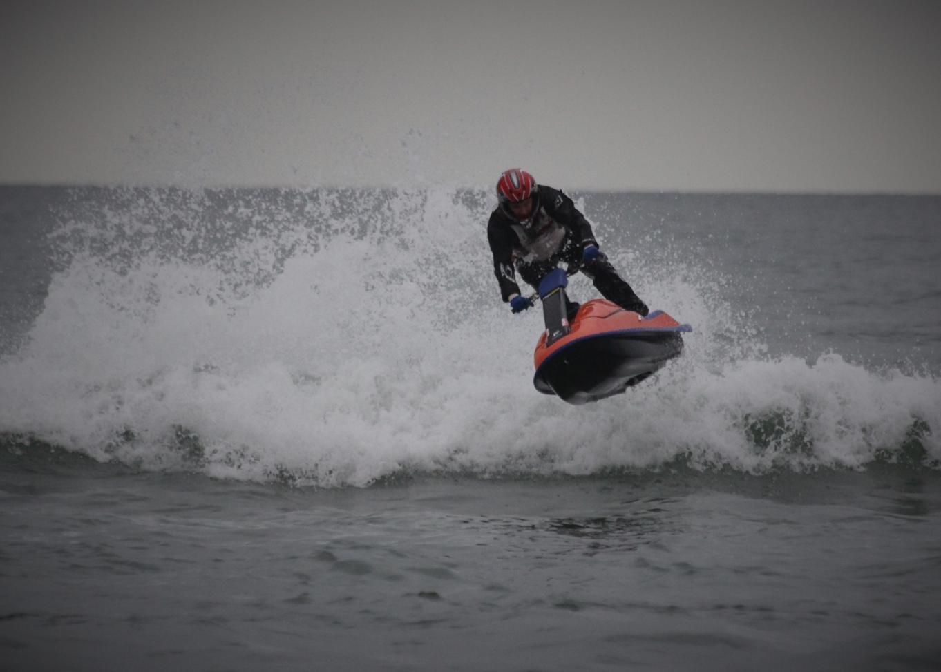 Cool backflip shot on ski!  Daytona Freeride 2014-img_38786.jpg