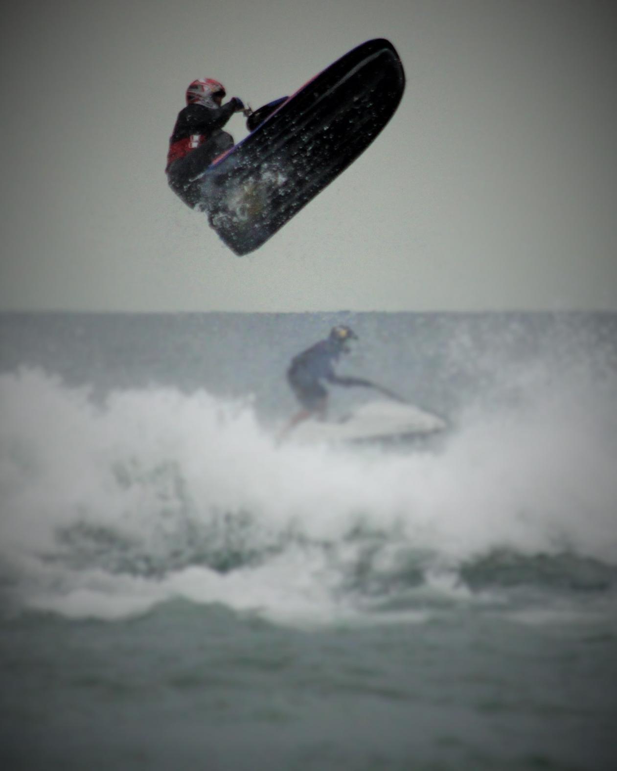 Cool backflip shot on ski!  Daytona Freeride 2014-img_39085.jpg