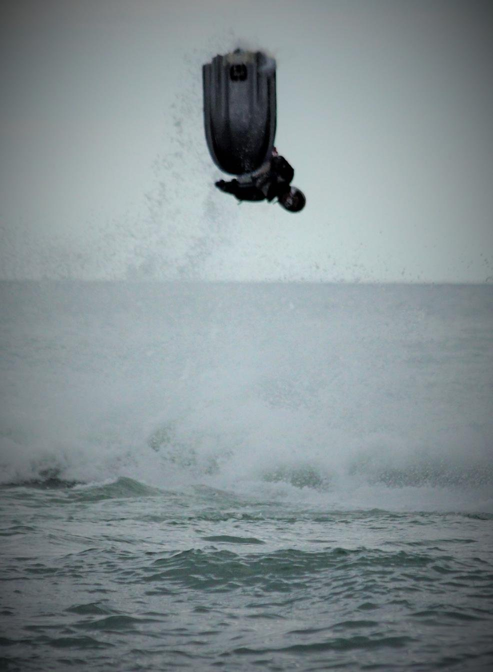 Cool backflip shot on ski!  Daytona Freeride 2014-img_39797.jpg