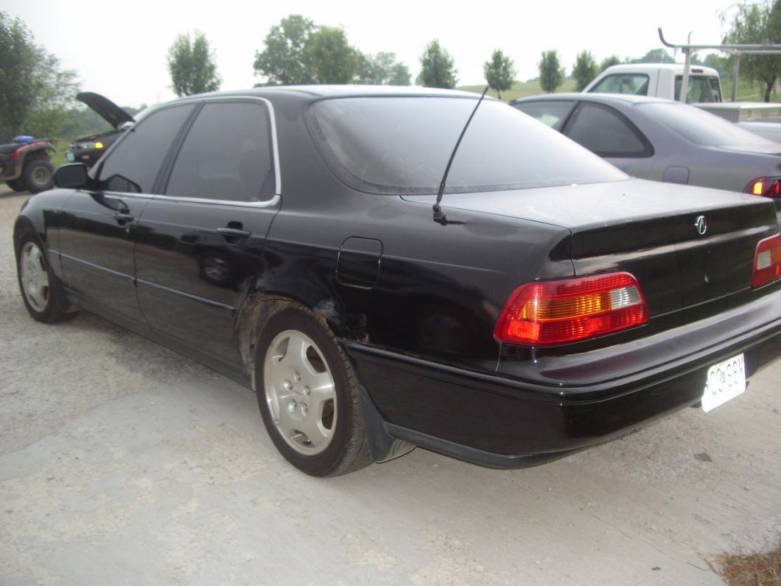 fs 1994 acura legend gs 00 auto black imgp4431 jpg