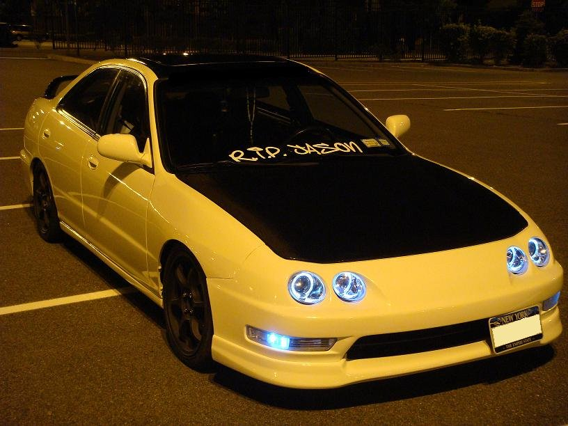 Lets See Your Other Ride-integra.jpg