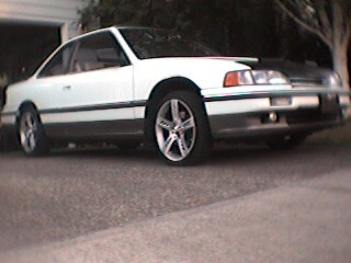 My '89 L coupe-leg2.jpg