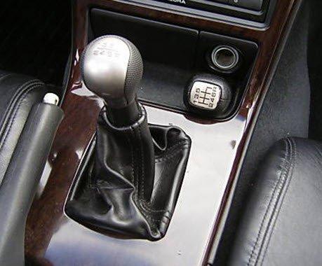 1994 Acura Legend on 1994 California Acura Legend L Coupe  Type Ii   6 Speed    The Acura