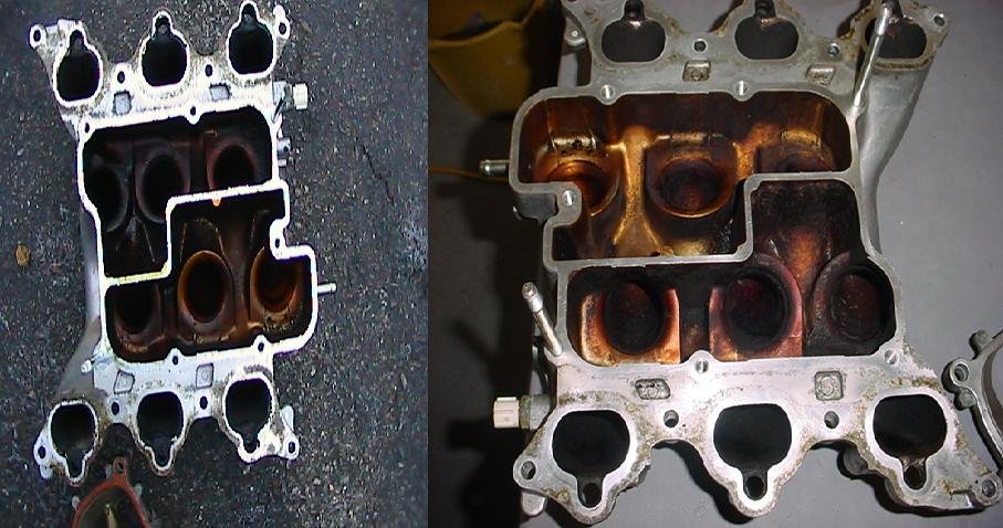DIY: Intake Manifold Removal and EGR Cleaning-manifold.jpg