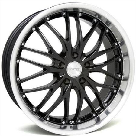 Who's Running 18x7.5 Rims?-mrr-gt1.jpg