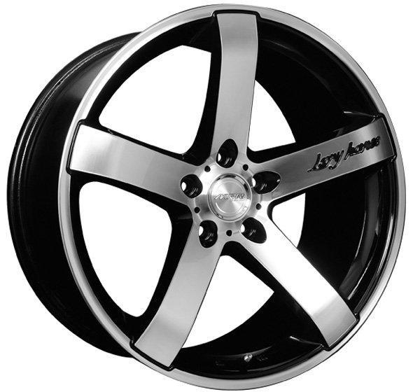 Staggered Wheels on a Legend-mrr-hr-5.jpg