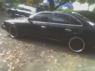 20 Inch rims-my-car.jpg