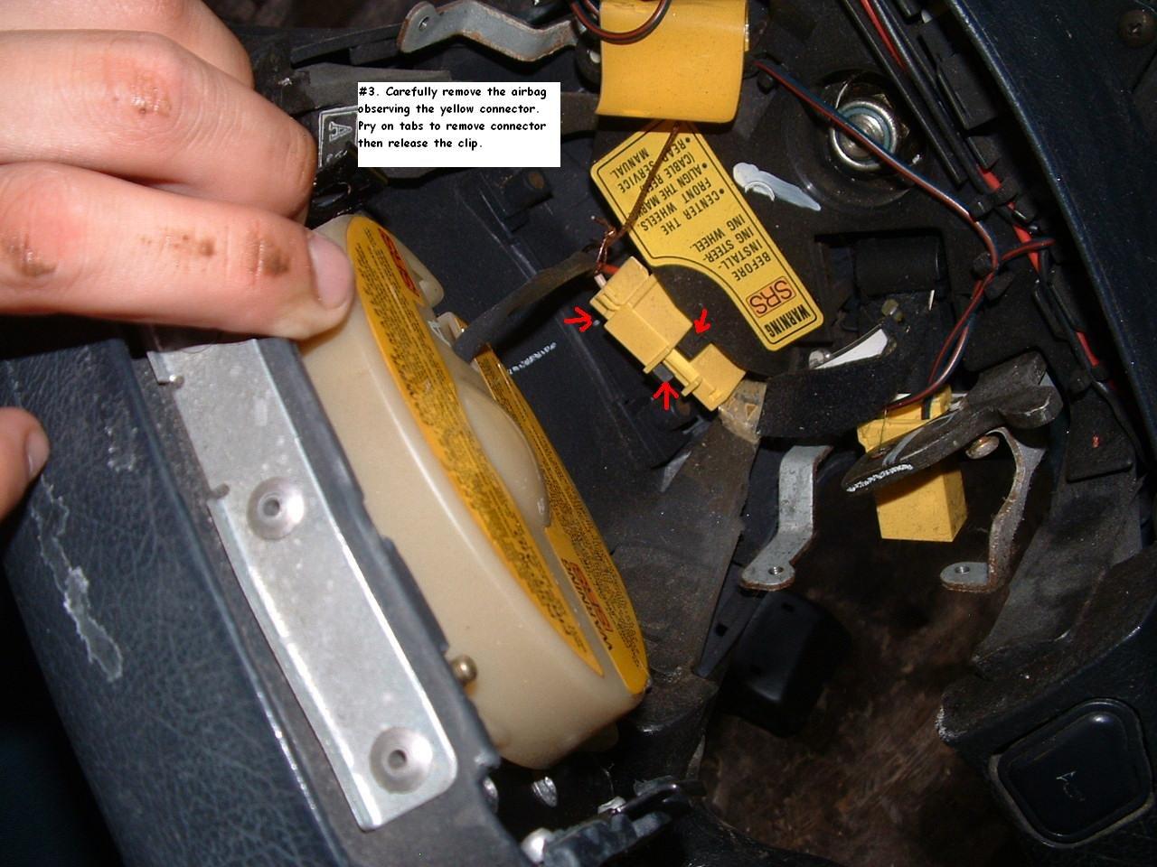 Clockspring / Cable Reel Replacement DIY-new-102.jpg