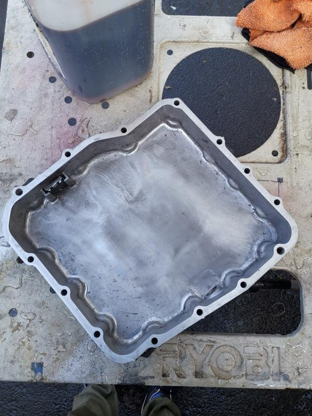 Transmission Filter/Strainer/Screens-oil-pan.jpg