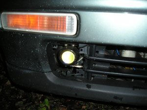 Acura Springfield Mo >> Fog Light Switch Wiring - The Acura Legend & Acura RL Forum