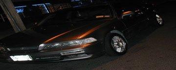 my coupe with s2000 custom paint job-p1020062p.jpg
