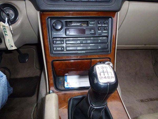 1993 acura legend manual transmission wiring library u2022 rh efecty co 1993 acura legend manual transmission 1991 Acura Legend